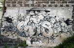 jo-ber-perle-jolakoulure-mur-graffiti