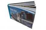 blatt-stal_blue-steel_front_2-spraydaily