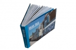 blatt-stal_blue-steel_rygg-spraydaily