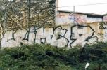 crime_z