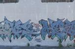 curvehert-1024x398