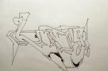 tumblr_n8f8akc6uz1snbyy4o3_1280