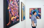 openspace-gallery_dozegreen_b13