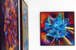 openspace-gallery_dozegreen_b19