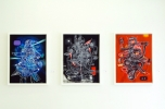 openspace-gallery_dozegreen_b2