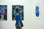 openspace-gallery_dozegreen_b22
