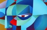openspace-gallery_dozegreen_b28