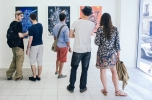 openspace-gallery_dozegreen_b9