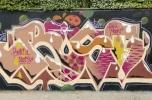 relas-rust-ismo_rimini-1