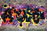 rust_black
