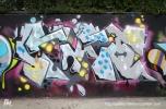rust_grey