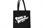 flying_fortress_bag_fw_2013_2