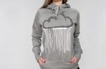 hektik_cloud_women_hoodie_fw_2013_web_model
