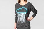 hektik_cloud_women_sweat_fw_2013_web_model