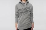 hektik_great_women_hoodie_fw_2013_web_model