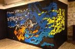 lek-sowat-yia-art-fair-bastille-2013-1