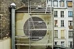 parole_bains-douches-exterieur-credit-jerome-coton-courtesy-galerie-magda-danysz-4-1024x771