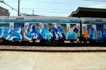 marr_italy_montana_colors_graffiti1