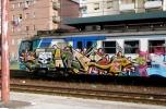 marr_skull_montana_colors_treniltalia_graffiti1