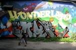 ner_crome_graffiti_montana_colors1