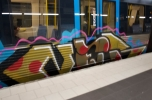 ner_stockolm_subwaynew_graffiti_montana_colors1