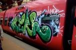 nerr_copenhague_s-train_montana_colors_graffiti1
