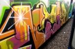 nerr_italy_montana_colors_graffiti1