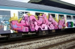 nerr_montana_colors_graffiti-italy1