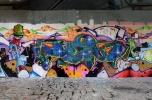 urban-syndromes-2013kollage