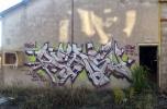 persu_isse_blanc_speed