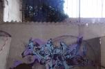 persu_usine_vierge_isse_bleu_violet