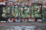 furzi2-fatsk