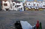 poes-reno-fat7dc