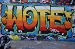 wote-fatsk