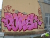 pone44