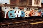 1ghost_ris_crew_graffiti_img3