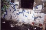 3_reas_1_graffiti