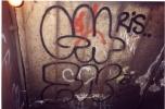 ghost_2_graffiti