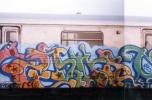 ghostyghostgraffiti