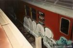 nyc_subway_graff_hit-sized_