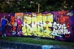 rosy-one-art-graffiti-superlative-magazine-10-846x580