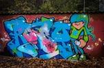 rosy-one-art-graffiti-superlative-magazine-11-810x580