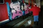 rosy-one-art-graffiti-superlative-magazine-12