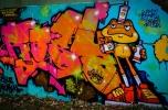 rosy-one-art-graffiti-superlative-magazine-13-955x580