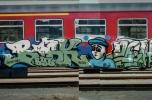 rosy-one-art-graffiti-superlative-magazine-14-1860x580