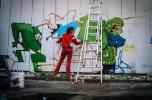 rosy-one-art-graffiti-superlative-magazine-3-775x580