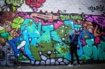 rosy-one-art-graffiti-superlative-magazine-5-773x580