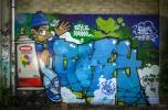 rosy-one-art-graffiti-superlative-magazine-6-863x580