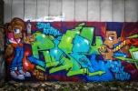 rosy-one-art-graffiti-superlative-magazine-7-882x580