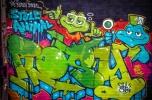 rosy-one-art-graffiti-superlative-magazine-8-679x580